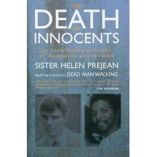Death of Innocents, The